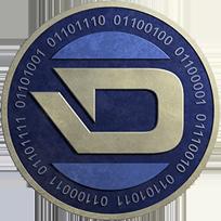 Darkcoin Faucet Rotator