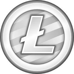 Litecoin Faucet Rotator